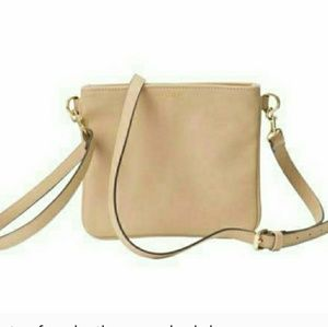 COMING SOON Miche Haven hip bag